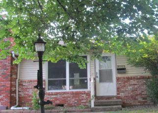 Casa en Remate en Carthage 64836 FOREST DR - Identificador: 4159402866
