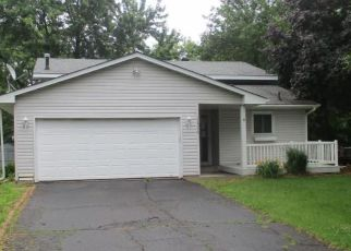 Casa en Remate en Champlin 55316 LOUISIANA AVE N - Identificador: 4159424760