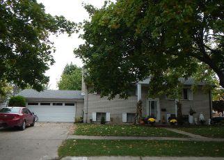 Casa en Remate en Warren 48092 STRATHMOOR DR - Identificador: 4159434388