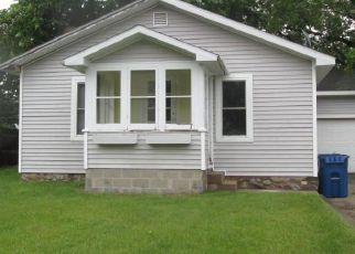 Casa en Remate en Hart 49420 S APPLE ST - Identificador: 4159440522