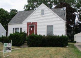 Casa en Remate en Battle Creek 49017 BRYANT ST - Identificador: 4159443142