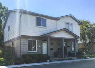 Casa en Remate en Birmingham 48009 SOUTHFIELD RD - Identificador: 4159445780