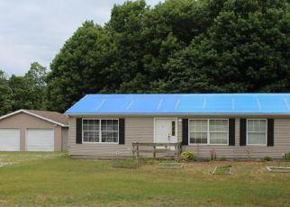 Casa en Remate en Covert 49043 COUNTY ROAD 378 - Identificador: 4159447980