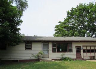 Casa en Remate en Benton Harbor 49022 TOWER DR - Identificador: 4159457149