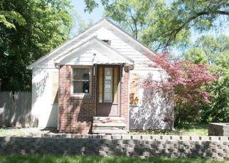Casa en Remate en Livonia 48150 WAYNE RD - Identificador: 4159462416