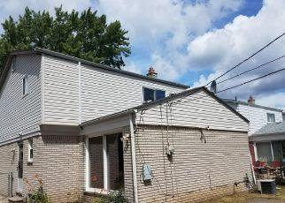 Casa en Remate en Southfield 48076 MARSHALL ST - Identificador: 4159464162