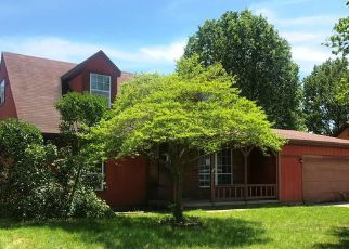 Casa en Remate en Lafayette 47909 NEWSOM LN - Identificador: 4159495260