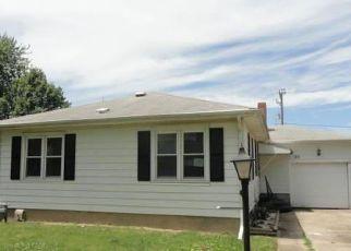 Casa en Remate en Lincoln 62656 CAMPUS VIEW DR - Identificador: 4159506208