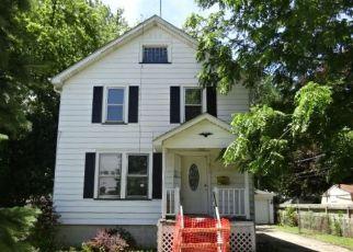 Casa en Remate en Aurora 60506 N VIEW ST - Identificador: 4159507980
