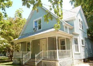 Casa en Remate en Springfield 62702 N 8TH ST - Identificador: 4159524611