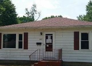 Casa en Remate en Du Quoin 62832 E WINTERS AVE - Identificador: 4159526809