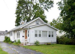 Casa en Remate en Peoria Heights 61616 E SCIOTA AVE - Identificador: 4159529877