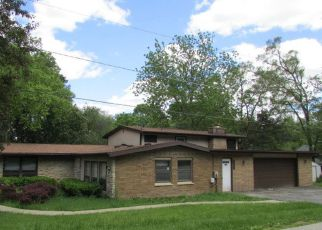 Casa en Remate en Crystal Lake 60014 LOUISE ST - Identificador: 4159530296