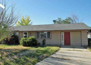 Casa en Remate en Kuna 83634 PILAR CT - Identificador: 4159533365