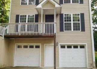 Casa en Remate en Mableton 30126 BLACKHAWK TRL SE - Identificador: 4159540375
