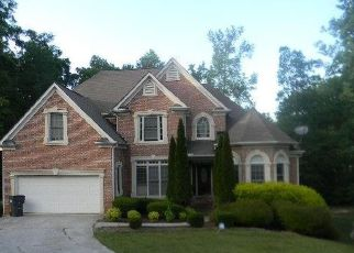 Casa en Remate en Atlanta 30349 HIGHLAND LAKE CT - Identificador: 4159543894