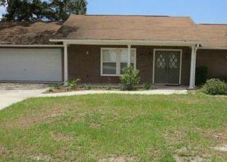Casa en Remate en Spring Hill 34606 LANDMARK DR - Identificador: 4159549578