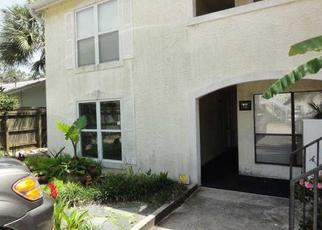 Casa en Remate en Panama City 32408 N LAGOON DR - Identificador: 4159564913