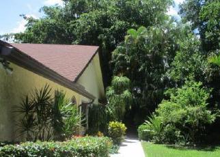 Casa en Remate en Boca Raton 33433 BARLAKE DR - Identificador: 4159568857