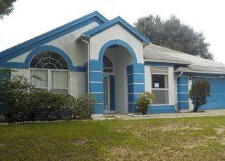 Casa en Remate en Orlando 32818 HIGH LAKE DR - Identificador: 4159578929