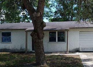 Casa en Remate en Port Richey 34668 SANDALWOOD DR - Identificador: 4159581999