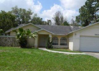 Casa en Remate en Spring Hill 34608 ABAGAIL DR - Identificador: 4159597759