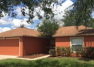 Casa en Remate en Clermont 34711 CAYO COSTA CT - Identificador: 4159607834