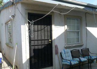 Casa en Remate en San Pedro 90731 S CAROLINA ST - Identificador: 4159620974