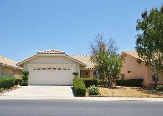 Casa en Remate en Banning 92220 INDIAN WELLS RD - Identificador: 4159636741