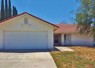 Casa en Remate en Tehachapi 93561 SILVER OAK DR - Identificador: 4159640230