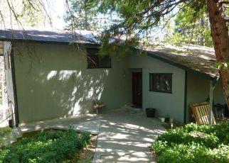Casa en Remate en Burney 96013 TIMBER DR - Identificador: 4159643296