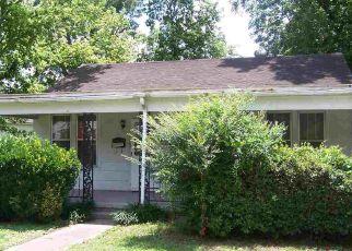 Casa en Remate en Trumann 72472 W MAIN ST - Identificador: 4159649431