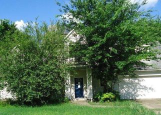 Casa en Remate en Arkadelphia 71923 S 8TH ST - Identificador: 4159651627