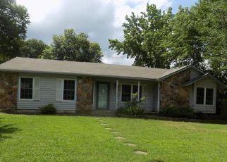 Casa en Remate en Jacksonville 72076 ONEIDA ST - Identificador: 4159654245