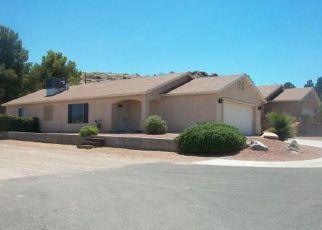 Casa en Remate en Kingman 86401 JEFFERSON ST - Identificador: 4159655565