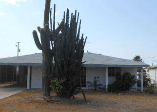 Casa en Remate en Youngtown 85363 W OHIO AVE - Identificador: 4159660379