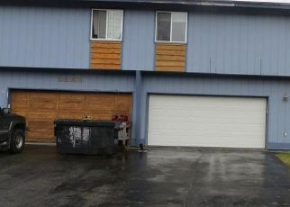 Casa en Remate en Eagle River 99577 CHARLIE CIR - Identificador: 4159671329