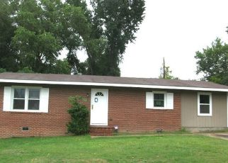 Casa en Remate en Phenix City 36867 22ND ST - Identificador: 4159681401