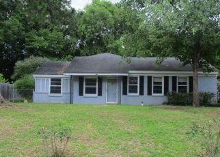 Casa en Remate en Montgomery 36109 SHERWOOD DR - Identificador: 4159687536