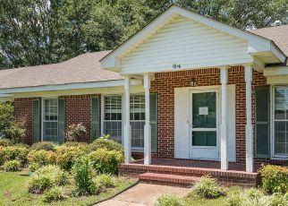 Casa en Remate en Russellville 35653 MAHAN AVE - Identificador: 4159698936