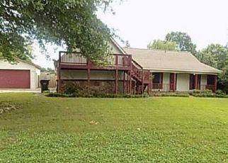 Casa en Remate en Trinity 35673 TERRY LN - Identificador: 4159699357