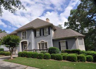 Casa en Remate en Birmingham 35242 FOUNDERS DR - Identificador: 4159702878