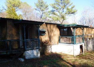 Casa en Remate en Birmingham 35215 WOOD DRIVE CIR NE - Identificador: 4159705495