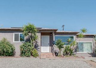 Casa en Remate en Bakersfield 93305 HOLLINS ST - Identificador: 4159714694