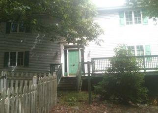 Casa en Remate en Abingdon 24210 CALIMA DR - Identificador: 4159852663