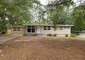 Casa en Remate en Dothan 36301 S PARK AVE - Identificador: 4159917921