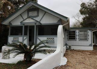 Casa en Remate en Bonifay 32425 N COTTON ST - Identificador: 4159923609