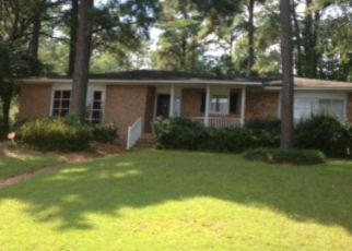 Casa en Remate en Augusta 30909 HILLWOOD CIR - Identificador: 4159955584