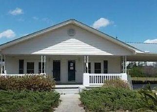 Casa en Remate en Claxton 30417 EDGAR HODGES RD - Identificador: 4159958198