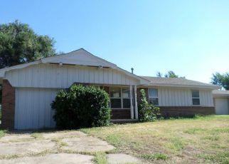 Casa en Remate en Bethany 73008 NW 60TH ST - Identificador: 4159977473